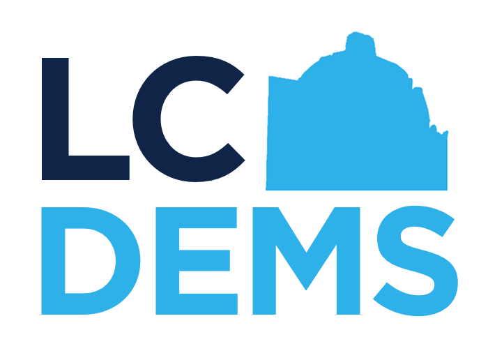 Lincoln County Democrats